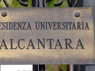residenza_universitaria_alcantara_targa