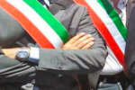 sindaci_siciliani_4