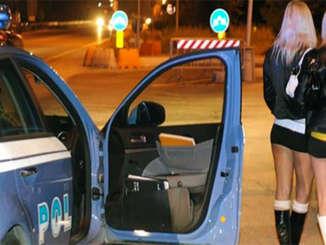 squillo_polizia_2