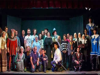 teatro_stabile_mascalucia_compagnia