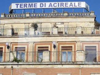 terme_acireale_3