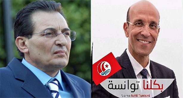 Abdelaali pupillo di Crocetta è onorevole a Tunisi