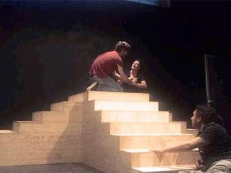 Medea_teatro_musco