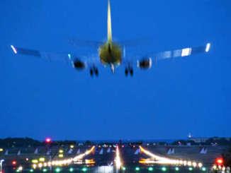 aereoporto_ct_atterraggio