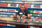 camplone_conferenza_stampa