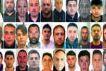 carabinieri_arresti_blitz_antimafia_ct