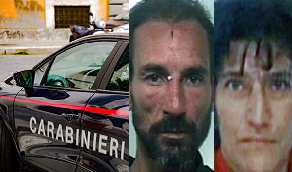 Scomparsa Stefani, arrestato ex compagno