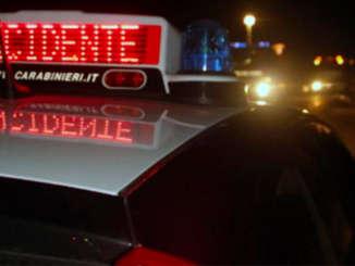 carabinieri_incidente_stradale_5