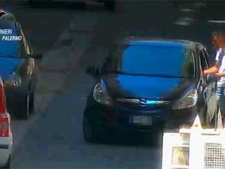 carabinieri_pa_arresti_-spaccio