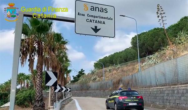 Tangenti Anas, ancora arresti in Sicilia
