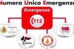 numero_unico_emergenza