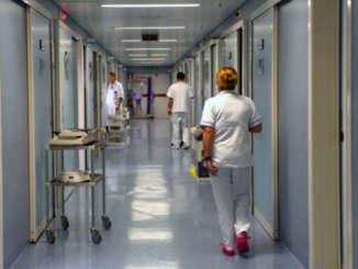 ospedale_corridoio_corsie