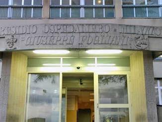 ospedale_fogliani_milazzo_2