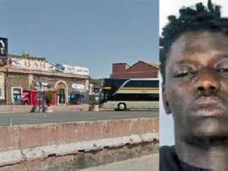 polizia_arrestato_guineano_catania