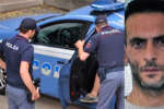 polizia_ct_arresto_rapinatore