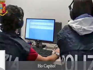 polizia_palermo_blitz_antidroga_20_arresti