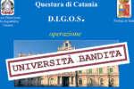 polizia_universita_bandita_