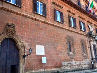 regione_siciliana_palazzo_orleans_3