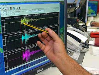 sismografo_7