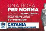 una_rosa_per_norma_cf10