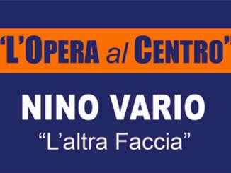 vario_nino_locandina-mostra