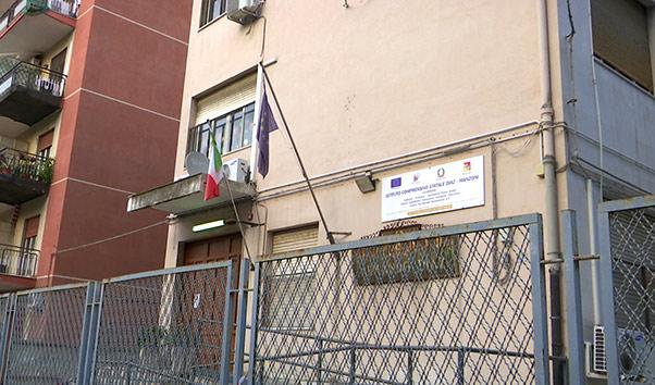 Diaz-Manzoni, preside espone nuovi progetti