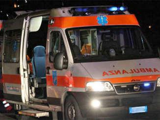 ambulanza_12