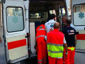 ambulanza_20