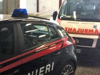 ambulanza_carabinieri_3