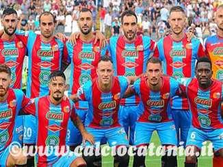 calciatori_catania