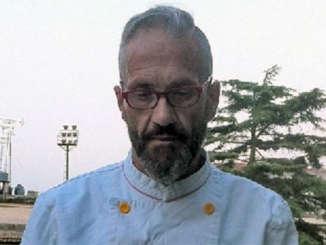 carabinieri_Lucifora_Peppino_cuoco_modica_deceduto