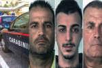 carabinieri_arresti_ct
