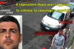 carabinieri_catania_arrestato_rapinatore