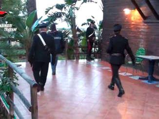 carabinieri_trapani_operazione_antiprostituzione
