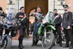 carabinieri_trovata_moto_rubata_influencer_messicano
