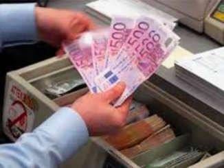 cassiere_banca_2