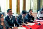 consiglio_comunale_catania_teatro_bellini_5_si