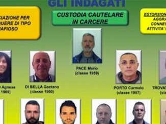dda_arresti_indagati_isola_bella