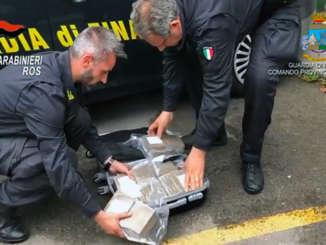 gdf_carabinieri_pa_sequestro_droga