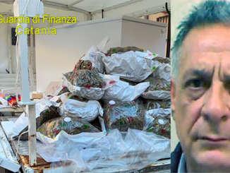 gdf_sequestro_droga_catania