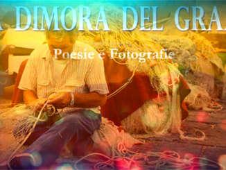 la_dimora_del_graal_foto_messina