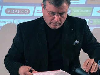 lo_monaco_conferenza-stampa