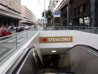 metropolitana_ct_stesicoro