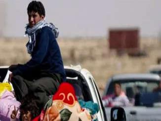 migranti_in_fuga_libia_