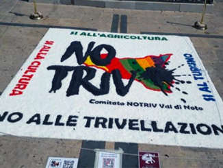 no_triv_val_di_noto_cartello