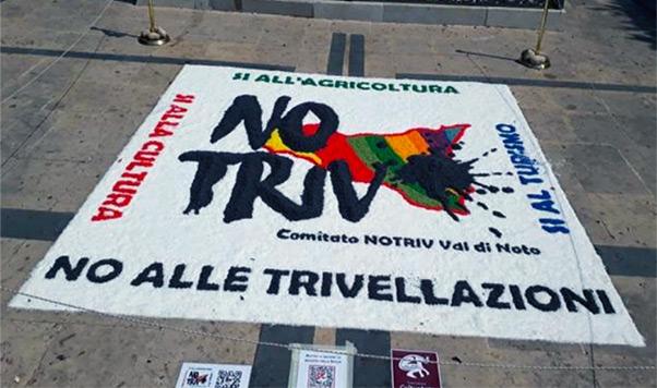 no_triv_val_di_noto_cartello