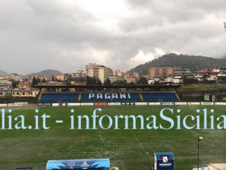 paganese_catania_stadio_1-1