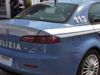 polizia_auto_10