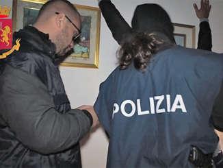 polizia_rapina_banca_trapani_2