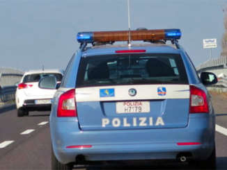 polizia_stradale_autostrada
